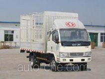 Dongfeng DFA5040CCYL31D4AC stake truck