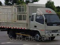 Dongfeng DFA5040CCYL32D4AC stake truck