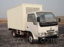 Dongfeng DFA5040DY19D3AC power supply truck