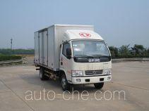 Dongfeng DFA5040TPS высокопроизводительная машина для аварийного осушения и подачи воды