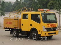 Dongfeng DFA5040XJXD9BDAAC maintenance vehicle