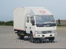 Dongfeng DFA5040XXYD30D3AC box van truck
