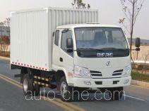 Dongfeng DFA5040XXYL35D6AC-KM box van truck