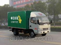 Dongfeng DFA5040XYZ12N5AC postal vehicle
