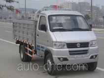 Junfeng DFA5040ZLJ2 dump garbage truck