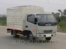 Dongfeng DFA5041CCY39D6AC stake truck