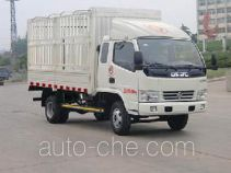 Dongfeng DFA5041CCYL31D4AC stake truck