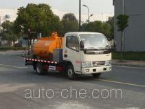 Dongfeng DFA5041GLQ30D2AC автогудронатор