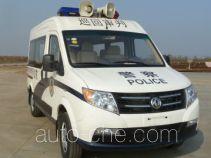 Dongfeng DFA5041XSP4A1M судебный автомобиль