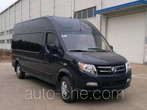 Dongfeng DFA5042XYB4A1H автомобиль для перевозки личного состава