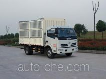 Dongfeng DFA5050CCY12D3AC stake truck