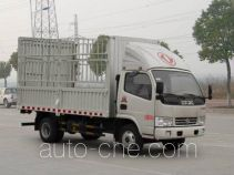 Dongfeng DFA5050CCY29D7 stake truck