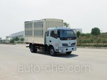 Dongfeng DFA5050CCYL12D3AC stake truck