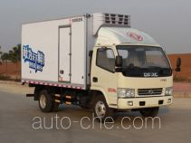 Dongfeng DFA5070XLC12N5AC refrigerated truck