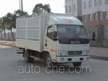 Dongfeng DFA5071CCY35D6AC stake truck