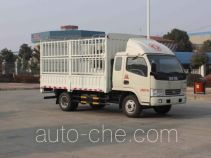 Dongfeng DFA5071CCYL20D5AC stake truck