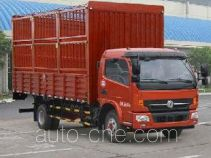Dongfeng DFA5080CCY12D3AC stake truck