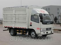 Dongfeng DFA5080CCY39DBAC stake truck