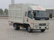 Dongfeng DFA5080CCYL35D6AC stake truck