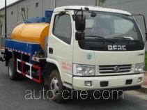 Dongfeng DFA5080GLQ20D5AC asphalt distributor truck