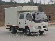 Dongfeng DFA5080XXYD39DBAC фургон (автофургон)