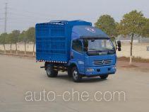 Dongfeng DFA5081CCY39DBAC stake truck