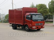 Dongfeng DFA5090CCY11D5AC stake truck