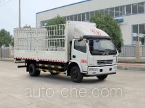 Dongfeng DFA5090CCY13D5AC stake truck