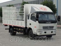 Dongfeng DFA5090CCYL12D3AC stake truck