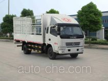 Dongfeng DFA5090CCYL13D4AC stake truck