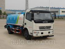 Dongfeng DFA5100GSS sprinkler machine (water tank truck)