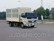 Dongfeng DFA5110CCY11D3AC stake truck