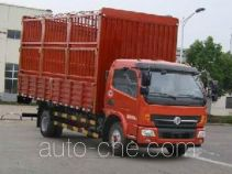 Dongfeng DFA5120CCY11D6AC stake truck
