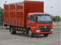 Dongfeng DFA5120CCYL11D6AC stake truck