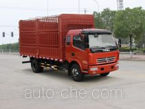 Dongfeng DFA5120CCYL11D7AC stake truck