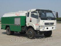 Dongfeng DFA5120GGS1 water tank truck