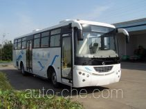 Dongfeng DFA5120XCS3B toilet vehicle