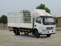 Dongfeng DFA5140CCY11D6AC stake truck