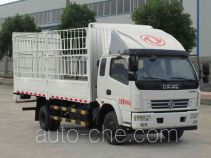 Dongfeng DFA5122CCYL11D6AC stake truck