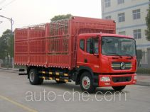 Dongfeng DFA5140CCYL10D7AC stake truck