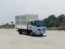 Dongfeng DFA5140CCYL11D3AC stake truck
