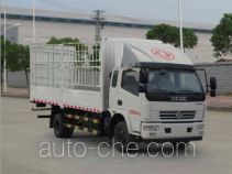 Dongfeng DFA5140CCYL11D6AC stake truck