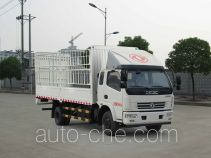 Dongfeng DFA5141CCYL11D7AC stake truck