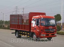 Dongfeng DFA5160CCYL15D7AC stake truck