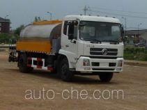 Dongfeng DFA5161GLQ asphalt distributor truck