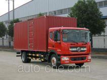 Dongfeng DFA5161XXYL10D8AC box van truck