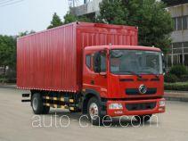 Dongfeng DFA5162XYKL10D8AC wing van truck
