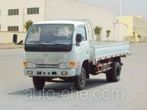 Shenyu DFA5815-1Y low-speed vehicle