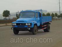 Shenyu DFA5815CY low-speed vehicle