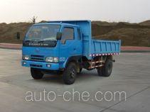 Shenyu DFA4015PDY низкоскоростной самосвал